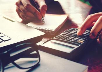 Comment fonctionne le crédit renouvelable