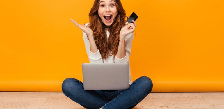 calcul montant crédit conso rapide