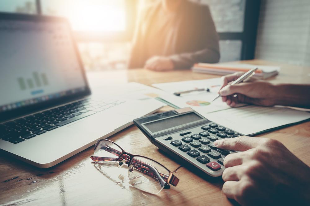 calcul-montant-crédit