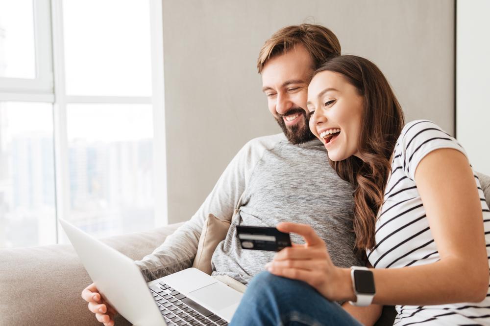 trouver un crédit en moins de 24 heures