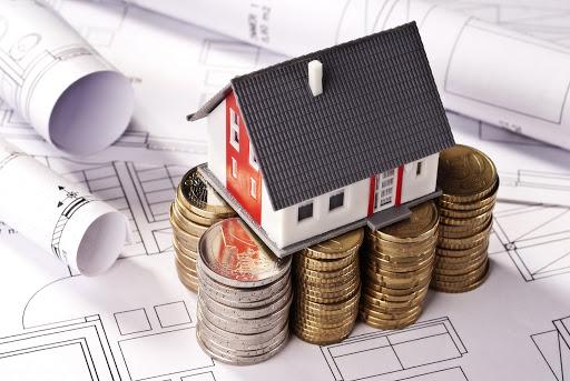 crédit immobilier fiable