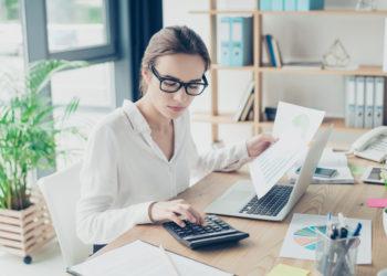 crédit rapide en ligne pour interdit bancaire