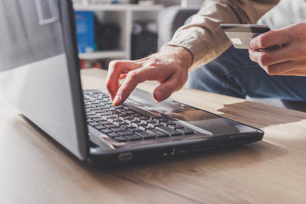 crédit rapide en ligne