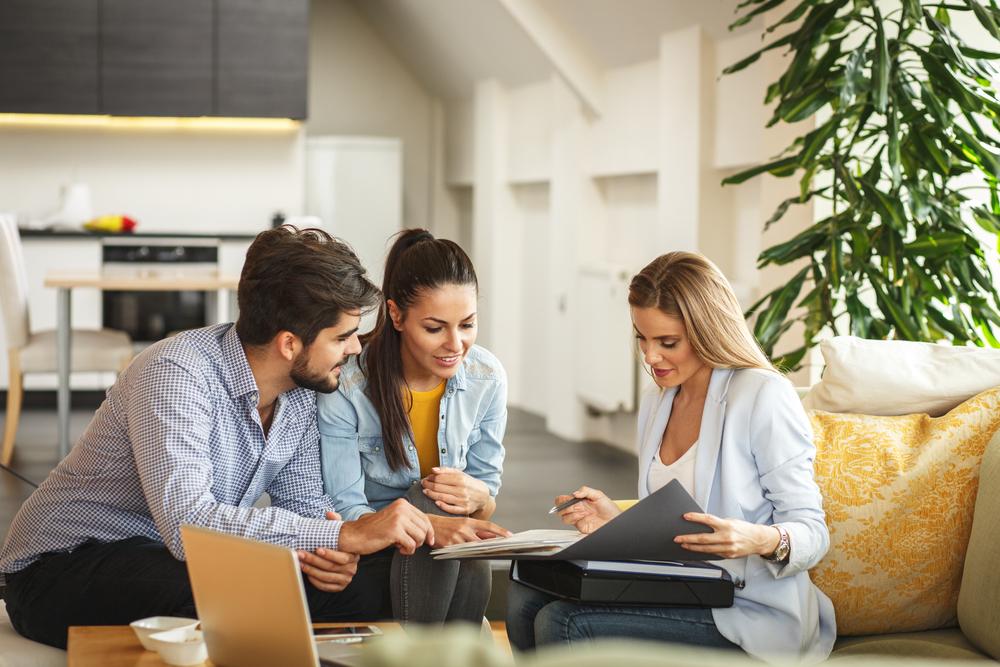 Types de financements pour PME