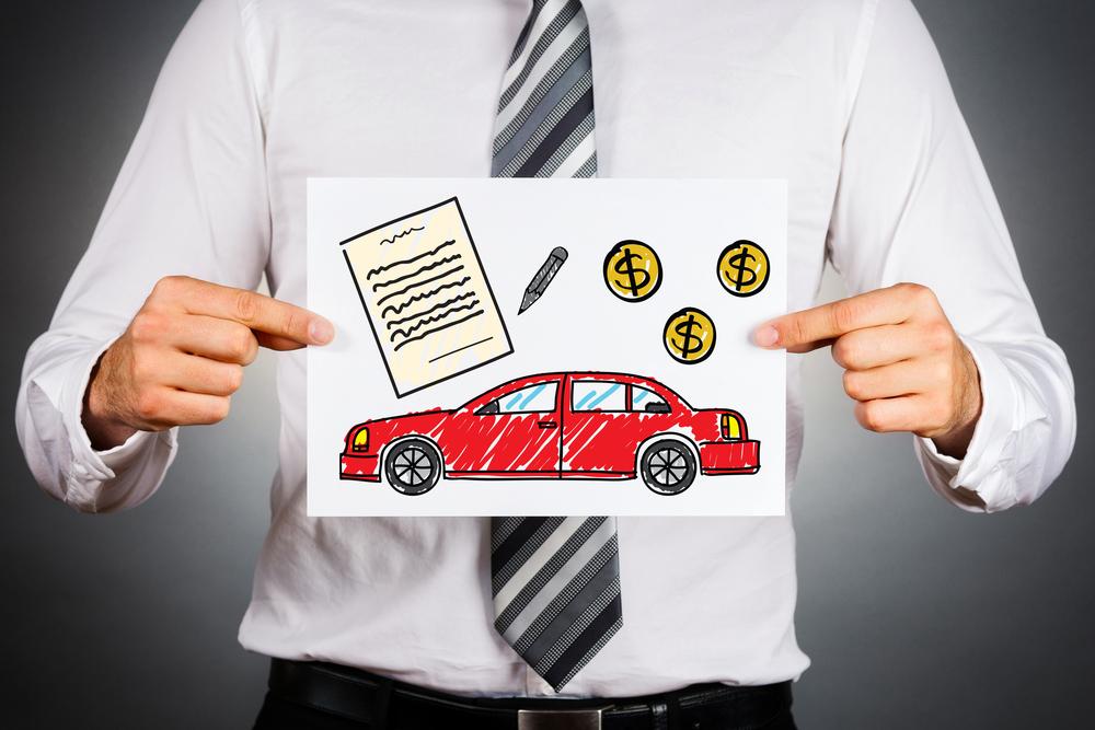 comment bien choisir son crédit auto