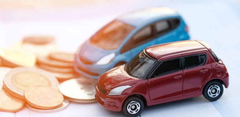 crédit auto facile