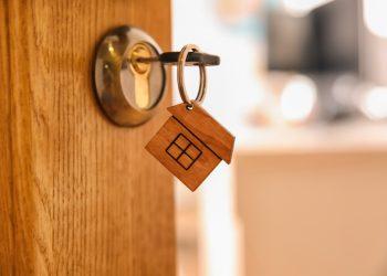 crédit immobilier fiable et rapide