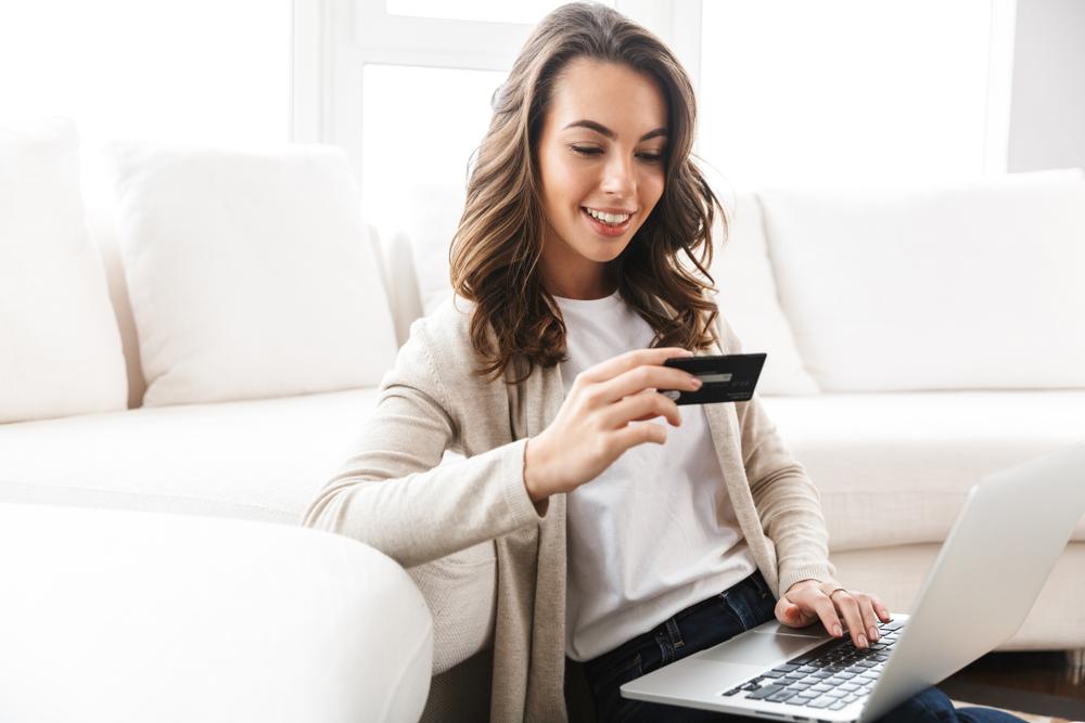 crédit rapide sans justificatif