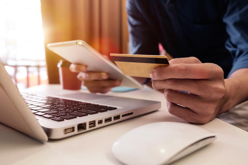 crédit rapide sur internet