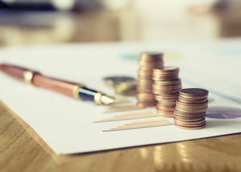 crédit sans justificatif pour entreprise