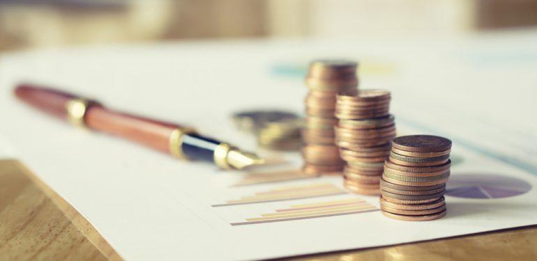 crédit-sans-justificatif-pour-entreprise