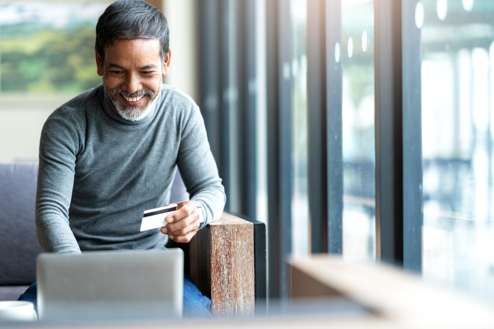 crédit sans justificatif rapide