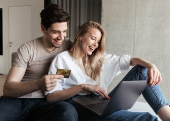 le mini crédit en ligne