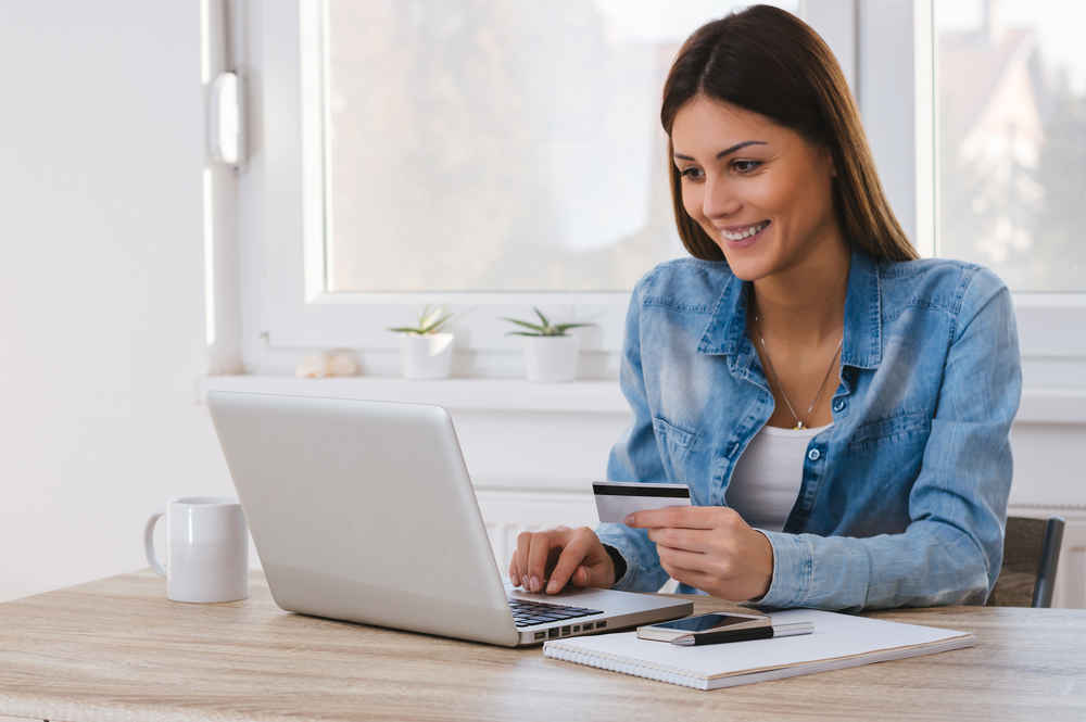 le mini crédit en ligne rapide