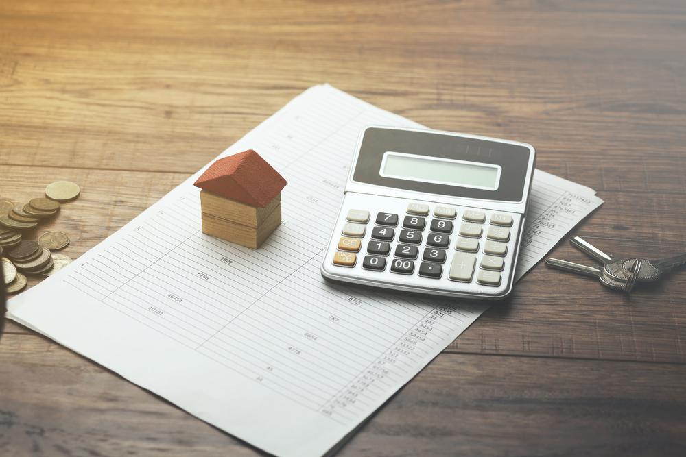 obtenir un crédit immobilier rapide