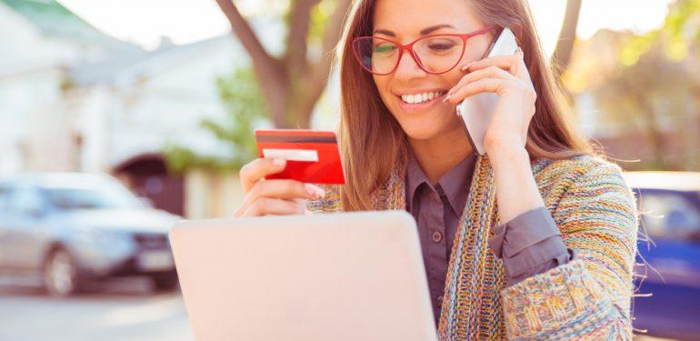 s'informer sur le crédit sans justificatif