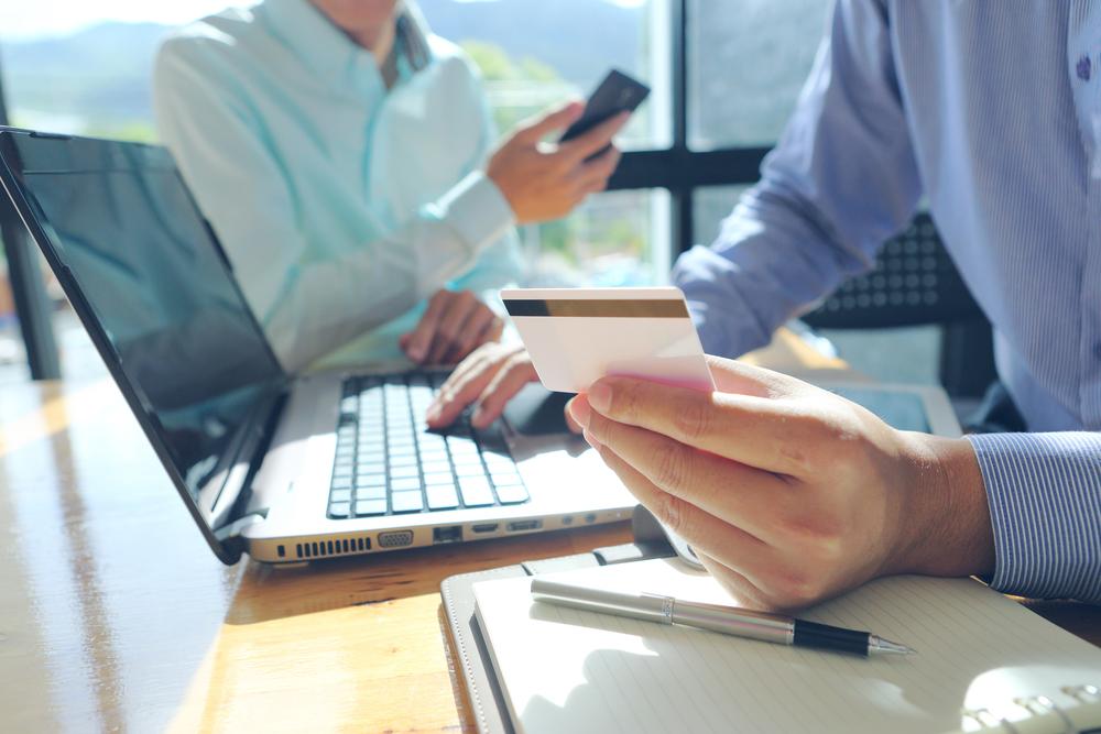 souscrire à un prêt professionnel