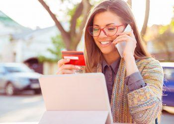 un crédit rapide sur internet