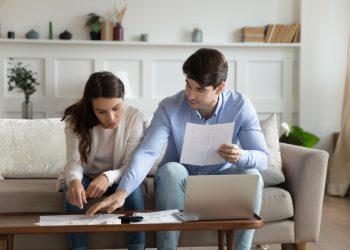 mini crédit en ligne