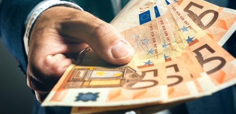 crédit rapide de 2 000 euros