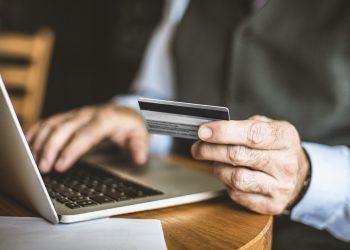 micro crédit social en ligne
