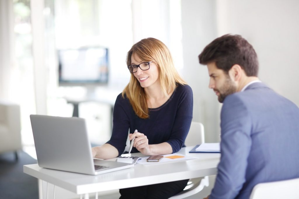 validation-crédit-professionnel