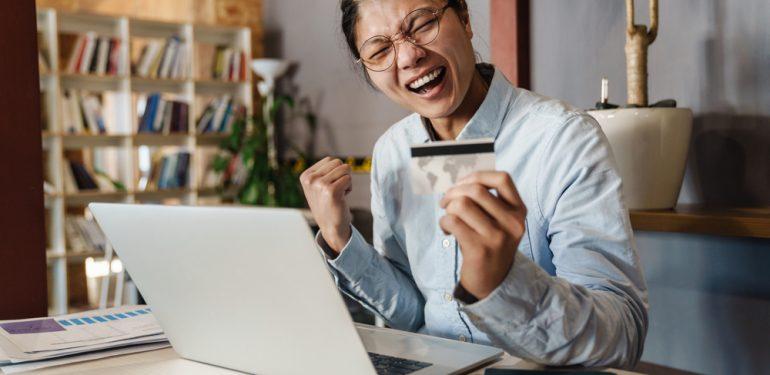 obtenir-micro-credit-sans-justificatif