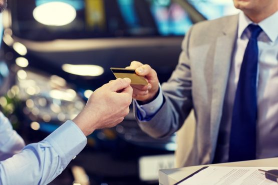 En quoi consiste un microcrédit sans justificatif ?