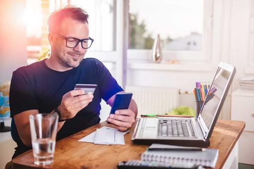 Aperçu général sur le microcrédit pour étudiant