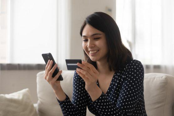 Avoir absolument son micro crédit rapide en ligne