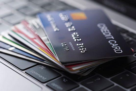 Focus sur le microcrédit