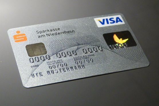 L'essentiel d'un micro crédit : vers une compréhension réelle de ses rouages