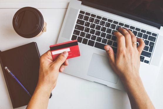 Un micro crédit RSA : de quoi s'agit-il ?