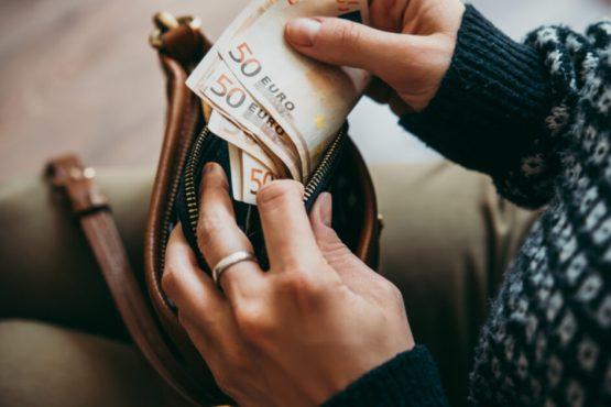 Quels types de projets peuvent être financés par un microcrédit pour petit salaire ?