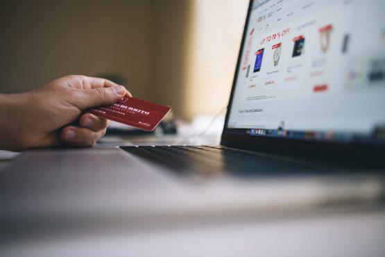 Le micro crédit instantané, des procédures à courte durée