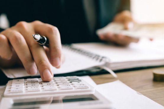 Micro crédit express : les essentiels à retenir pour un emprunt