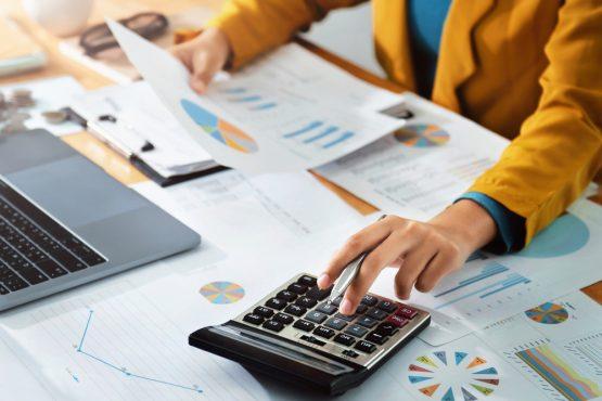 Que peut-on financer avec un microcrédit