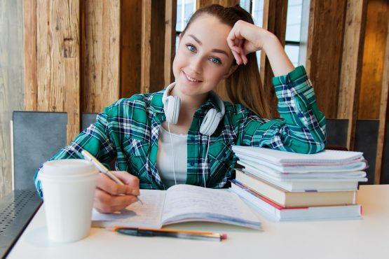Le micro crédit étudiant : les critères pour être éligible