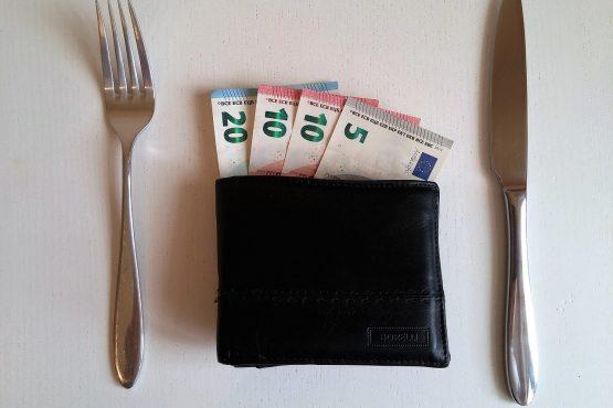Micro crédit 1000 euros : quel salaire, quel projet et quelle procédure??