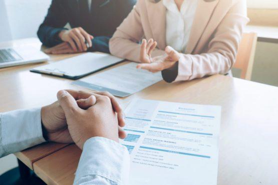 Quelles sont les offres de crédit pour FICP ?