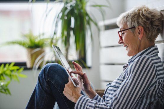 Qui peuvent bénéficier d'un micro crédit RSA ?