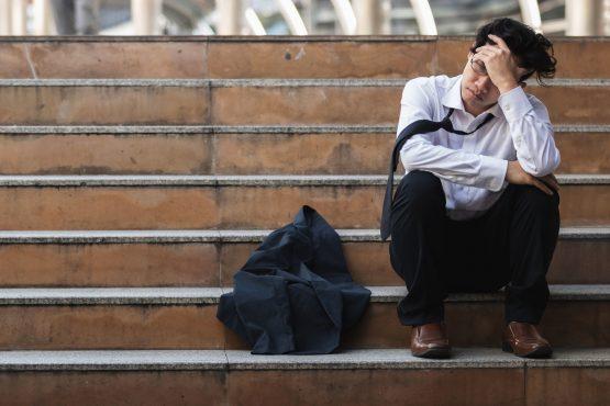 Est-il possible d'obtenir un micro crédit quand on est chômeur ?