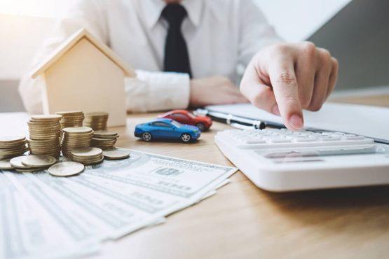 Quelles sont les conséquences d'un surendettement en matière de prêt bancaire ?