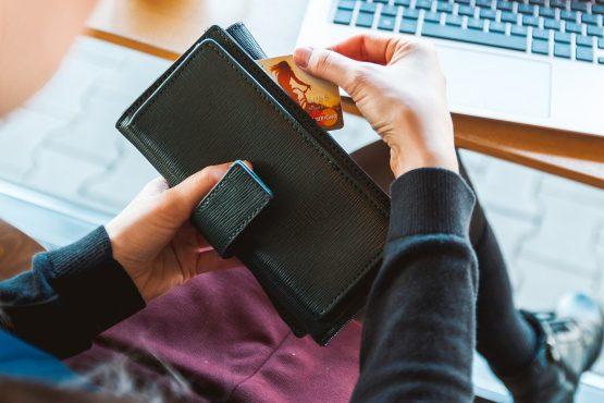 Le micro crédit en ligne point par point