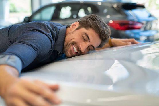 Les formalités pour bénéficier d'un micro crédit RSA pour achat de voiture ?