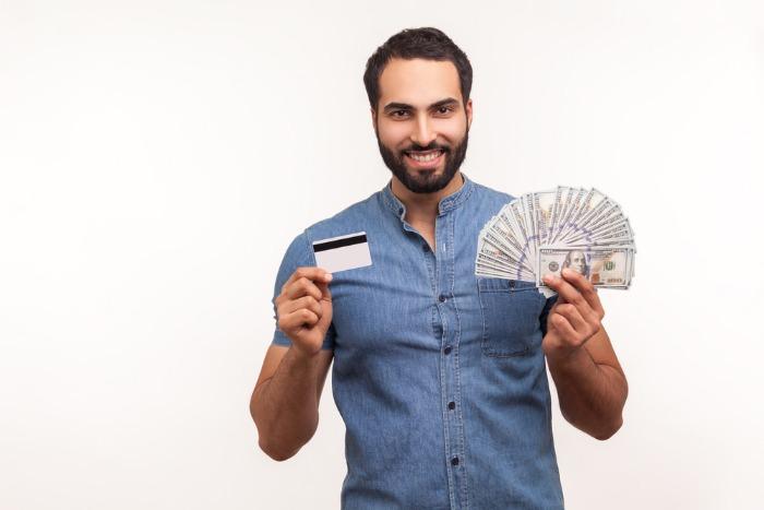 realiser-un-credit-de-tresorerie